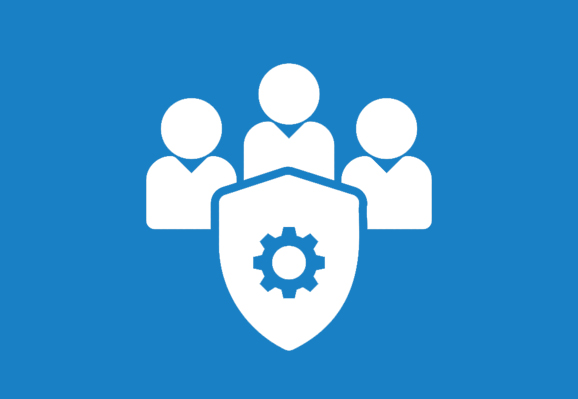 user security management
