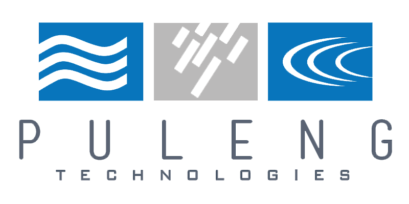 Puleng Technologies